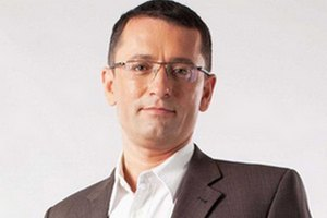 ВАСУ не восстановил Романюка кандидатом в нардепы