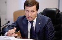 Коновалюк считает объединение оппозиции лишь PR-акцией
