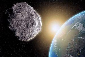 Тридцятиметровий астероїд пролетить повз Землю