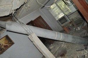Саперы обезвредили свыше 3 тыс. взрывоопасных предметов на Донбассе