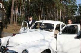 """Медведев прокатил Януковича на """"Победе"""""""