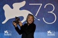Главный приз Венецианского кинофестиваля ушел четырехчасовому филиппинскому фильму