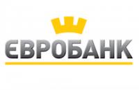 Брат Назарабаева покупает банк в Украине