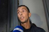 Бельгия согласились экстрадировать подозреваемого в парижских терактах