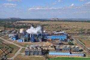 ГПУ обвинила завод Фирташа в задержке информации о выбросе аммиака