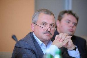 БЮТ: винуваті в побитті Тимошенко покинули Україну