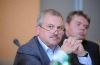 БЮТ: виновные в избиении Тимошенко покинули Украину
