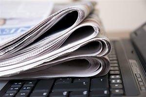 Украина при Януковиче опустилась на 37 пунктов в индексе свободы прессы