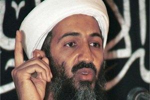 Родину бін Ладена не пустили до Саудівської Аравії