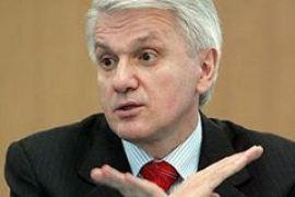 Литвин: при президенте Тимошенко оппозиции в Украине не будет