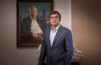 Украинский бизнес присоединился к альянсу с Китаем