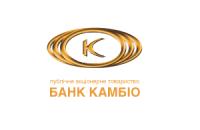 """НБУ закрыл банк """"Камбио"""""""