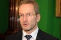 После сокращения расходов на медицину глава минздрава Латвии подал в отставку