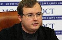 «Фронт змин» и БЮТ не уважают ветеранов, - КПУ