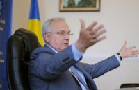 """""""Регионал"""" считает """"бредом"""" золотые унитазы у Януковича"""
