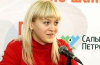 Онлайн-трансляция первого в истории Украины мачта по продвинутым шахматам