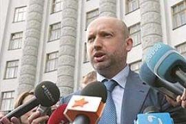 Кабмин не будет вносить на рассмотрение ВР проект бюджета-2010