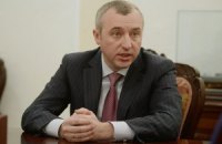 Янукович не обязан приходить в Раду по требованию оппозиции, - Калетник