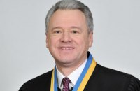 Судебная реформа - одна из предпосылок евроинтеграции Украины, – зампредседателя ВХСУ