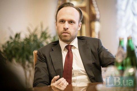 Судова реформа затягнеться на півтора року, - Філатов