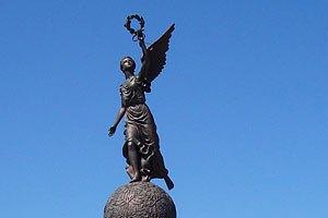 Рада расширила границы Харькова