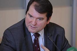 Участие в Таможенном союзе не противоречит евроинтеграции - политолог