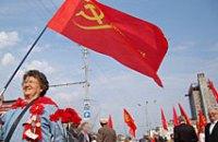 КПУ проголосовала за новый закон о выборах по требованию избирателей