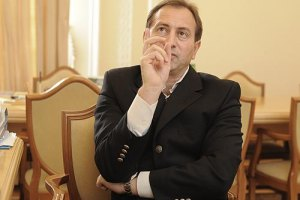Томенко предложил оппозиции выдвинуть единого кандидата в мэры Киева
