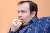 Следователь - редактору Lb.ua: не знаю, где мы встретимся в следующий раз - в редакции или в прокуратуре