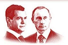 """""""Людина, яка їсть більше, ніж їй треба, обкрадає країну і Путіна зокрема…"""""""