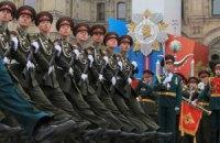Россия готовит санкции для своих уклонистов от армии