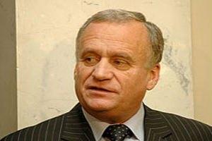Регионалы поддержат отставку Томенко
