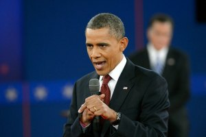 Обама больше не пожмет руку Януковичу, - экс-посол