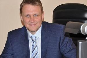"""Директор """"Буковеля"""" обещает избирателям скидку 80%"""