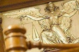 Админсуды Украины рекомендуют назначить Пасенюка еще на 5 лет