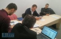 Не прошедшим переаттестацию работникам МВД предложат службу на Донбассе