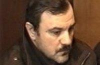 """Сыну главы """"Укравтодора"""" дали условный срок за убийство"""