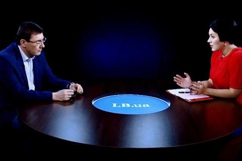 В БПП пригрозили Кличко выдвинуть своего кандидата в мэры Киева