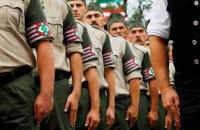 СМИ узнали о намерении венгерских националистов посетить Крым