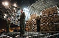 В случае срыва перемирия Канада готова оказывать помощь Украине, - посол