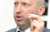 Турчинов: Правительство своевременно предоставит Раде проект госбюджета-2010
