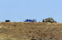 Боевики ИГИЛ убили трех турецких солдат в Сирии