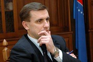 Посол в ЕС требует от Европы дать Киеву денег и забыть о Тимошенко