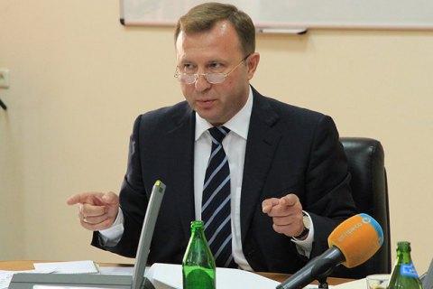 """""""Чорна сотня"""" Гройсмана буде займатися здирництвом, - Макаренко"""