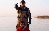 Русскоязычный ИГИЛ, война с троллями и твиттер Верховной Рады