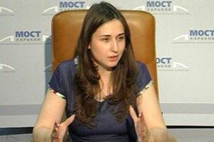 В украинском законодательстве оказалось два закона об информации - мнение