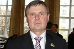 Яценюк как лидер объединенной оппозиции не получился, - Колесниченко