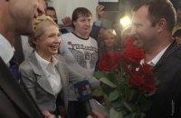 Макаренко доверяет суду и надеется на интересный результат