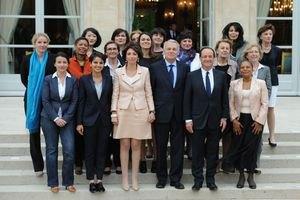 Французское правительство отказалось ехать в Украину на Евро-2012