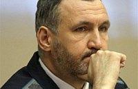 Ренат Кузьмин заявил, что его хотели арестовать в США